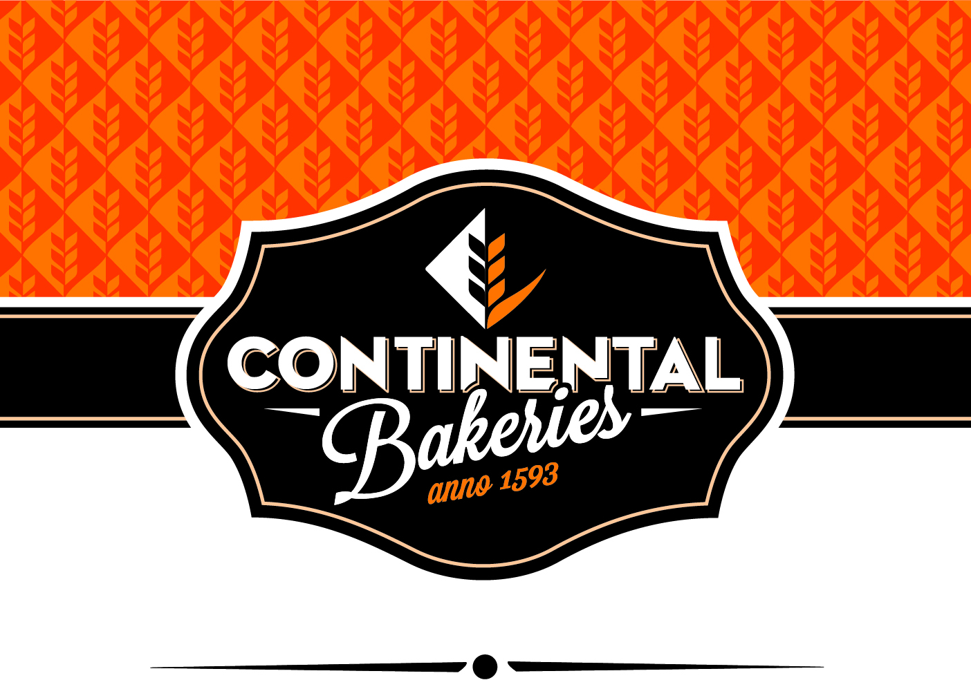 Continental Bakeries North Europe A