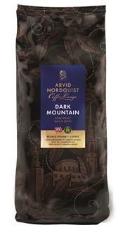 Dark Mountain mal 1
