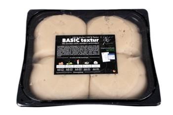 Basic Textur, 4,5 kg