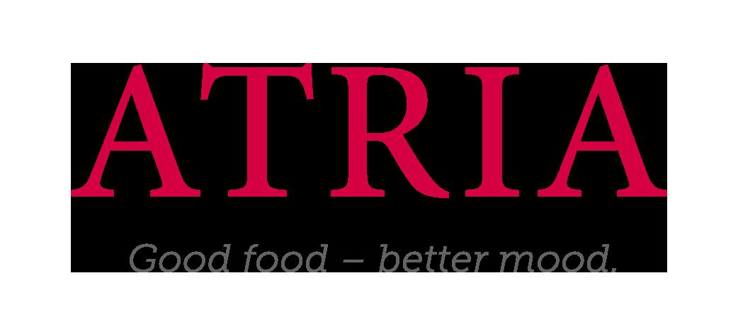 Atria Foodservice AB
