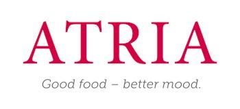 Atria Foodservice AB logo