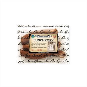 Lunchkorv 500 g