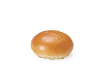 Brioche hamburgerbröd mini