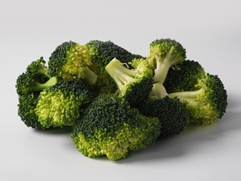 BROCCOLIBUKETTER