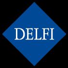 Delfi Marknadspartner