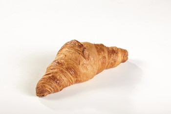 EKO Croissant