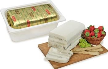 Gorgonzola & Marcarpone fett 36%