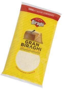 Gran Biraghi Riven