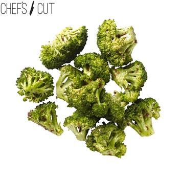 DC Broccoli