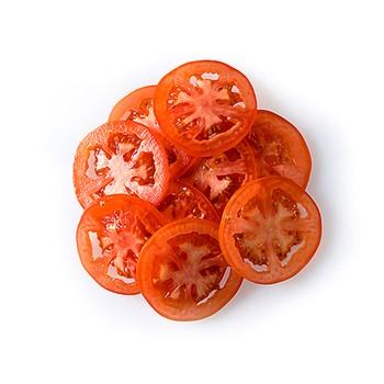 Tomat skivad 6x35 st.