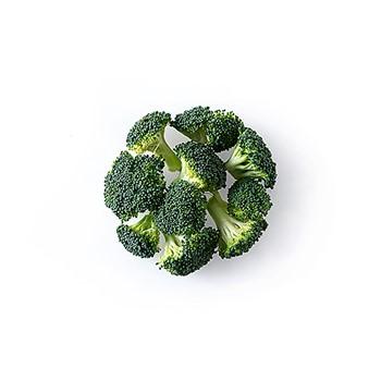 Broccolibukett 5-10g