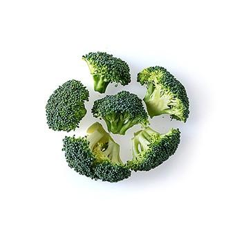 Broccolibukett 10-15g