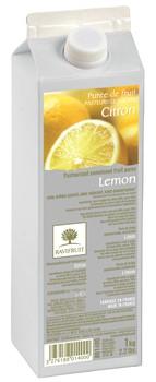 Pure Citron