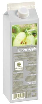 Pure Äpple Gröna