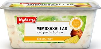 Mimosasallad