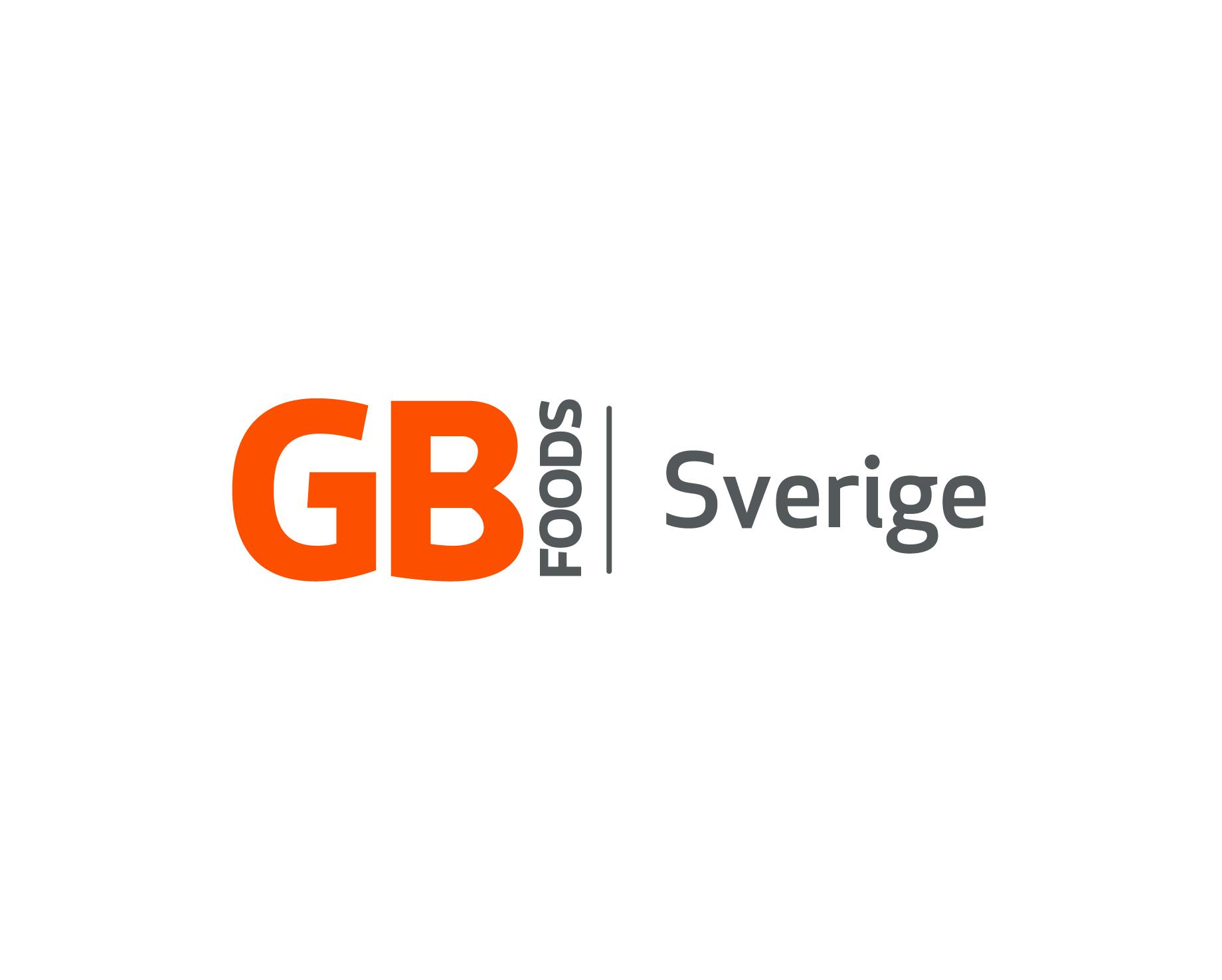 Europe Foods Sverige AB