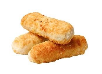 Kyckling nuggets cheddar-jalapeno