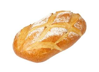 temperatur bröd färdigt