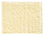 Tunnbröd rektangel