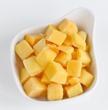Mango EKO