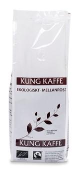 Kaffe mellanrost MSK Fairtrade EKO