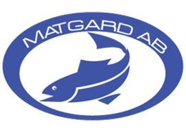 Matgard AB