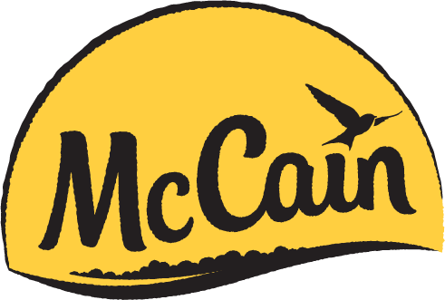 McCain Food Sweden AB
