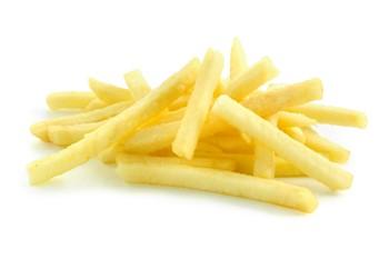 Pommes frites 6x6