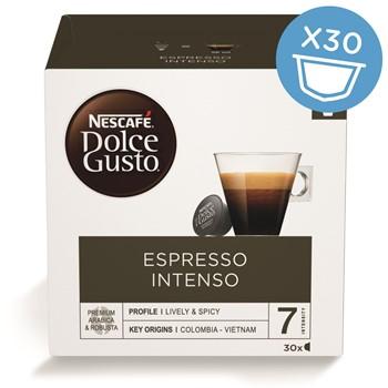 NDG Espresso Intenso