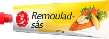 Remouladsås