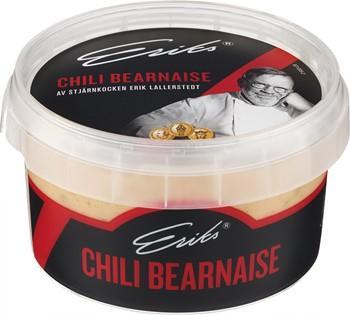 Chili Bearnaise