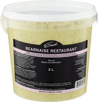 Bearnaise Restaurant