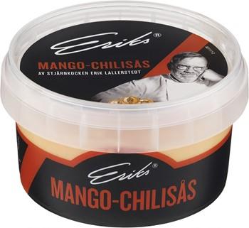 Mango-Chilisås