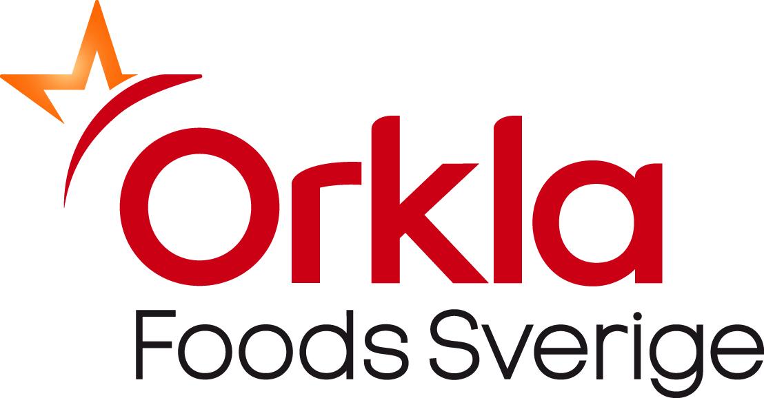 Orkla Foods Sverige AB logo
