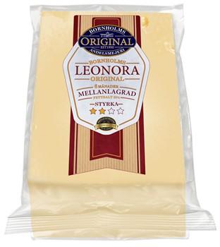 Leonora Original