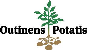 Outinens Potatis