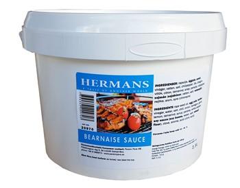 Bearnaise Sauce GKB