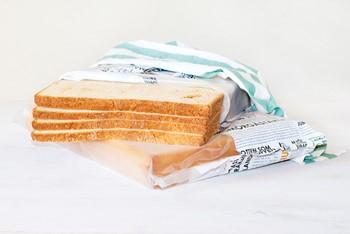 Smörgåstårtbotten 26x38 cm
