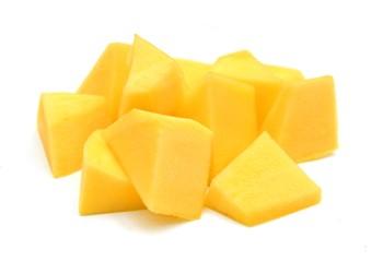 Mangobitar
