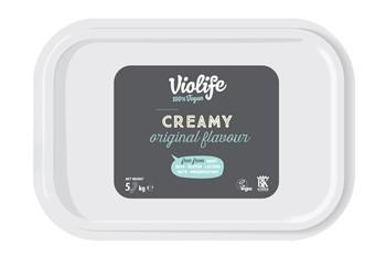 Creamy Original Storpack