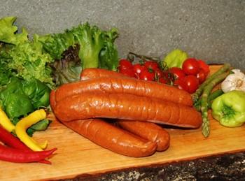 Chorizo 150g SE