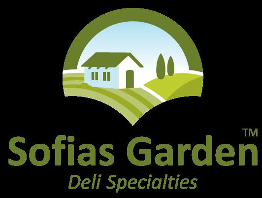 Sofias Garden AB
