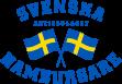 Svenska Hamburgare AB logo