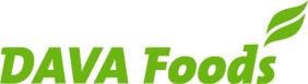 DAVA Foods Sweden AB
