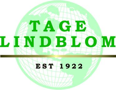 AB Tage Lindblom