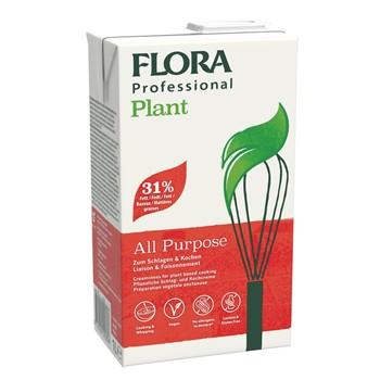 Plant All Purpose 31%