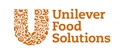 Unilever Food Solutions Sverige