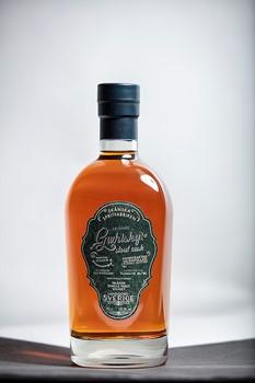 G-Whisky Stout Cask